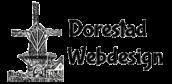 Dorestad Webdesign